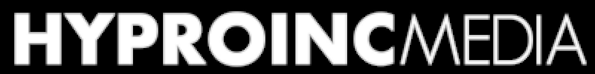 HYPROINC Media