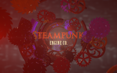 Concentric-SteampunkEngineCo0116