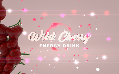 Concentric-WildCherryEnergyDrink0073
